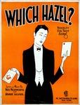 Which Hazel?