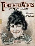 Tiddle-Dee Winks