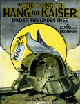 We're Going To Hang The Kaiser
