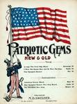 Patriotic Gems
