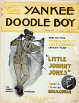 The Yankee Doodle Boy