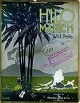 Hilo March