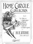 Home Circle
