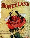 Honey-Land