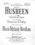 Husheen