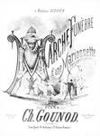 Marche Funebre D' Une Marionnette (Funeral March Of A Puppet)