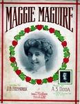 Maggie Maguire