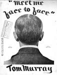 Meet Me Face To Face