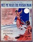 Meet Me 'Neath The Persian Moon