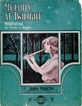 Melody At Twilight