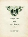 Midnight Bells
