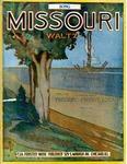Hush-A-Bye, Ma Baby  (Missouri Waltz)
