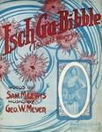 Isch Ga-Bibble