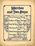 Marches And Two Steps