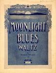 Moonlight Blues Waltz