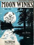 Moon Winks