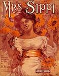 Mrs. Sippi