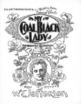 My Coal Black Lady