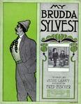 My Brudda Sylvest