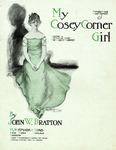 My Cosey Corner Girl