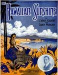 My Hawaiian Sunshine