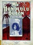 My Honolulu Queen
