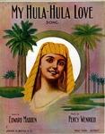 My Hula-Hula Love