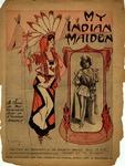 My Indian Maiden