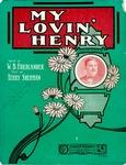 My Lovin' Henry