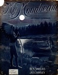 My Moonbeam