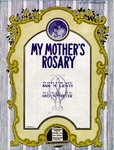 My Mother's Rosary