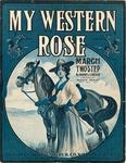 My Western Rose