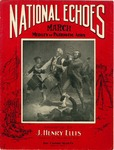 National Echoes