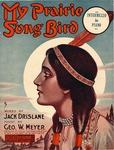 My Prairie Song Bird