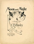 Noon and Night