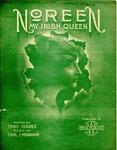 Noreen My Irish Queen