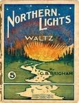 Northern Lights Waltz