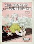 All Aboard For Slumberland