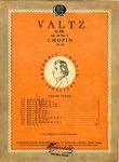 Valtz