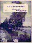 Valse Chromatique