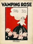 Vamping Rose