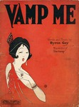 Vamp Me