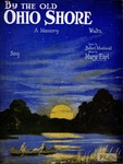 By the Old Ohio Shore