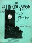 Blinking Moon