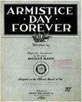 Armistice Day Forever