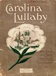 Carolina Lullaby