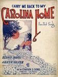 Carolina Home