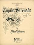 Cupid's Serenade