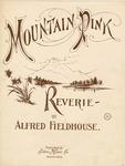 Mountain Pink