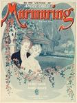 Murmuring